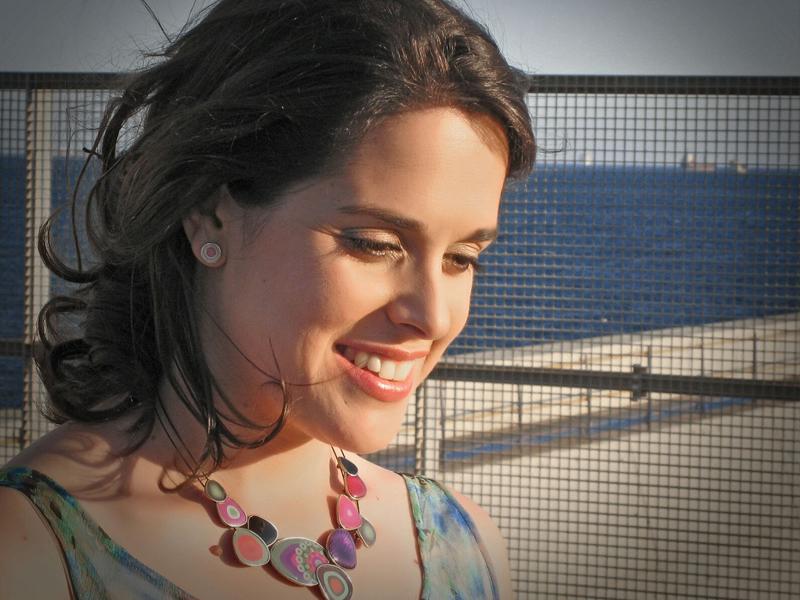 Júlia Farrés-Llongueras
