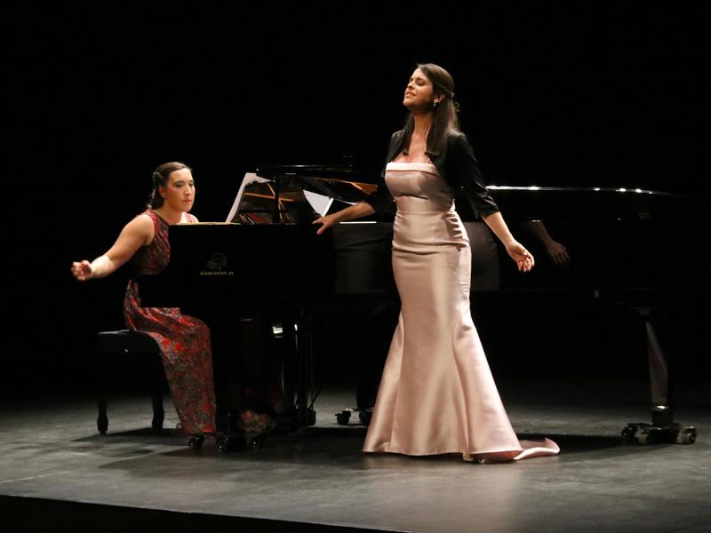 La voz y el piano cara a cara 3 web