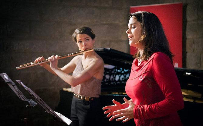 concert_Associació_Manén_disc_Elisabeth_Franch_-Júlia_Farrés-Llongueras