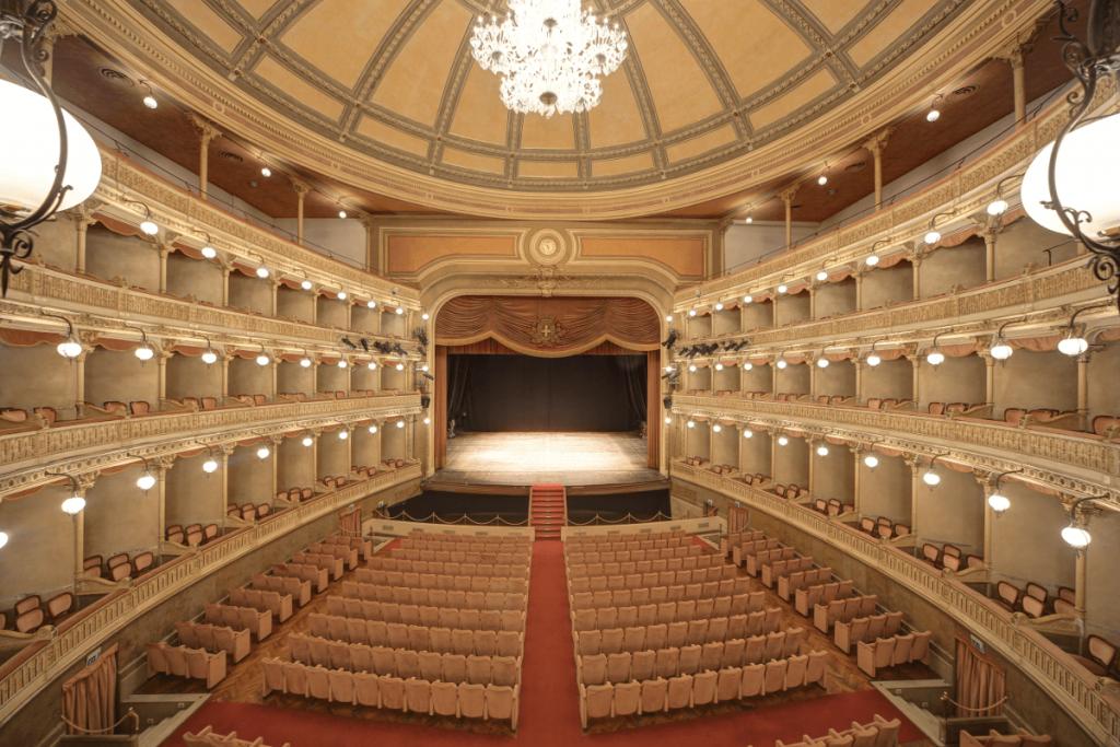 teatro-coccia12-1024x683