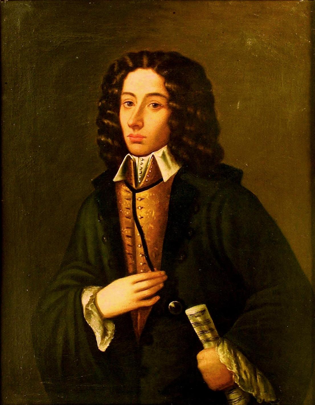 Giovanni_Battista_Pergolesi