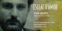 DISCOS-266-JOAN-MANEN3